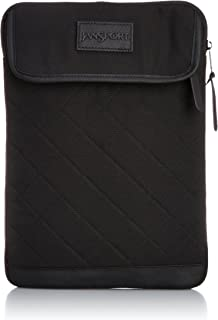 """Jansport - 3.0 13"""" Sleeve For Laptop And Tablet"""