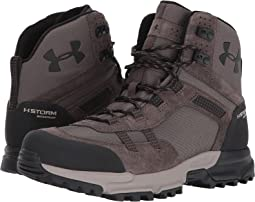 UA Post Canyon Mid Waterproof