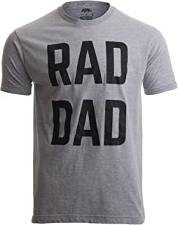 shirts that say papa