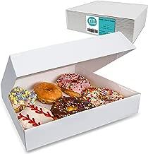 Best half dozen donut box Reviews