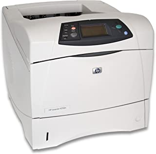 Best hp 4200 printer driver Reviews