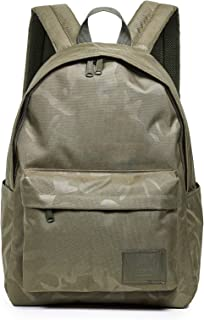 Herschel Supply Co. Men's Classic X-Large Backpack, Olive Night/Tonal Camo, Green, Print, One Size