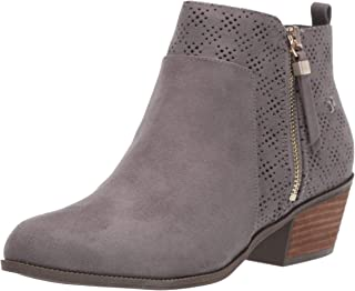 Women's Brianna Ankle Boot