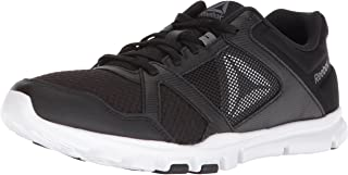 736416725d8672 Amazon.com  Reebok - Fitness   Cross-Training   Athletic  Clothing ...