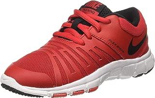 Nike Boy's Flex Show TR 5 (GS/PS) Running Shoes
