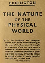 The Nature of the Physical World (English Edition)