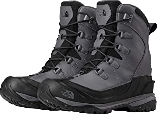 Best chilkat leather boots Reviews