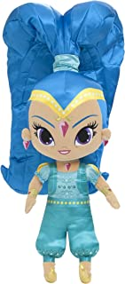 shimmer and shine cuddle pillow