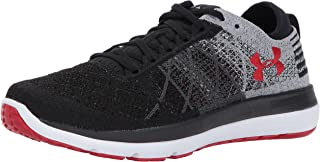 Best under armour fortis Reviews