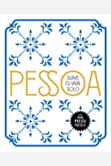 Suave es vivir solo (Flash Poesía) (Spanish Edition) Kindle Edition