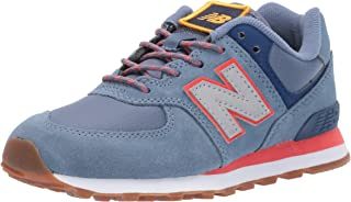 Best new balance 574 size 3 Reviews