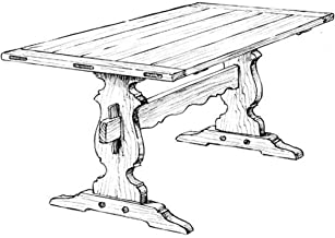 Best plans to build a folding picnic table Reviews
