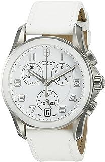 Swiss Army Chrono Classic Chronograph Watch