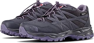 The North Face Hedgehog Hiker Wp, Shoes
