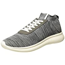 [Size 10] United Colors of Benetton Men Sneakers
