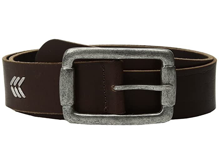 Pistil Jessa Belt (Brown) Women