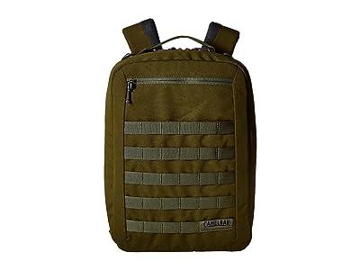 CamelBak Coronado (Olive) Backpack Bags