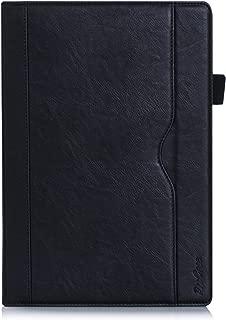 ProCase Lenovo Tab 2 A10 / Lenovo TAB-X103F Tab 10 Case - Leather Stand Folio Case Cover for Lenovo Tab2 A10-70 / Tab2 A10-30 / Tab 3 10 Plus/Tab 3 10 Business / TB3-X70 Tab 10 10.1