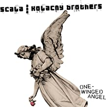One-Winged Angel [Explicit]
