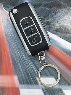 FLIP Key Remote for BMW LX8FZV HU92 315 E46, E39, E38, E53, 3,5,7,M3 M5 X5