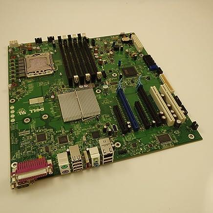Amazon com: Xeon X5650 - Motherboards / Internal Components