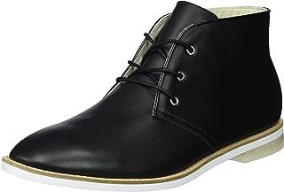 Men's Albe Chukka Boot