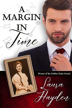 A Margin in Time (Margin Duo Book 1) (English Edition)