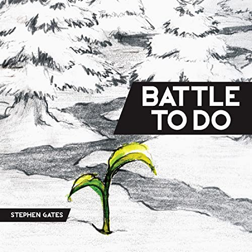Battle to Do