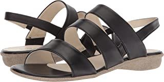 Josef Seibel Women's, Fabia 11 Sandals