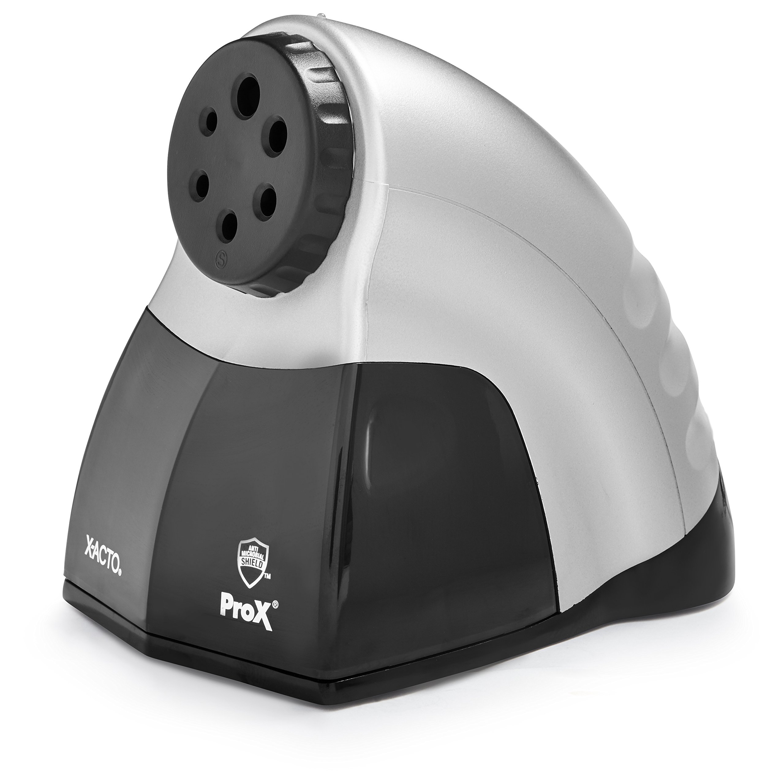 X ACTO Classroom Electric Pencil Sharpener