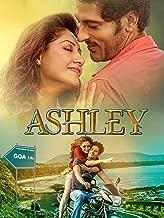 ashley hindi movie 2017