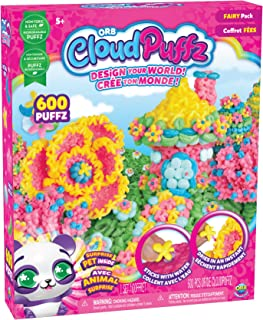 ORB CloudPuffz (1372600600)