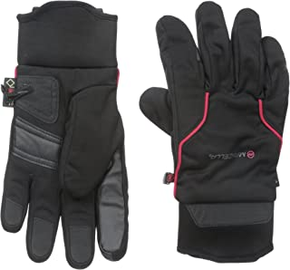 Best manzella gore tex gloves Reviews