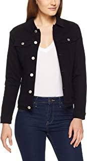 Mossimo Women's Sienna Denim Jacket