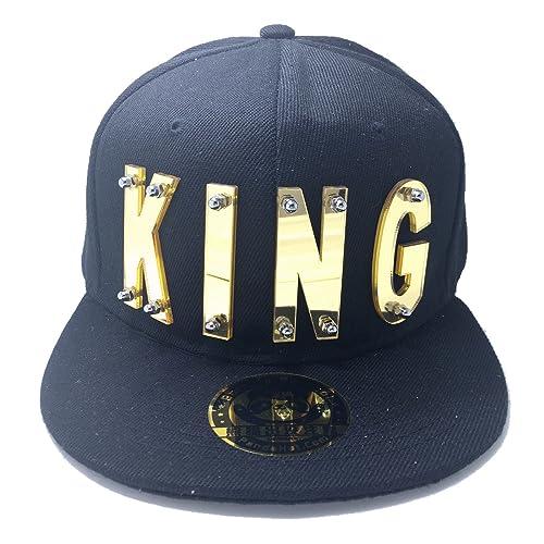 3ae0e729964 King Hats  Amazon.com