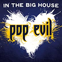 Best in the big house Reviews