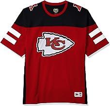 Amazon Com Kansas City Chiefs Jersey