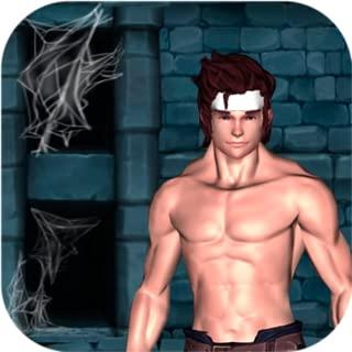 Dungeon Raider - Endless Run