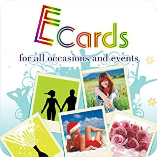 All Occasion event and holidays e card