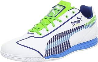 Puma evoSPEED Star Soccer Shoe