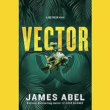 Vector: A Joe Rush Novel, Book 4