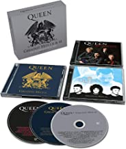 Platinum Collection, The - Greatest Hits Volume 1, 2 & 3