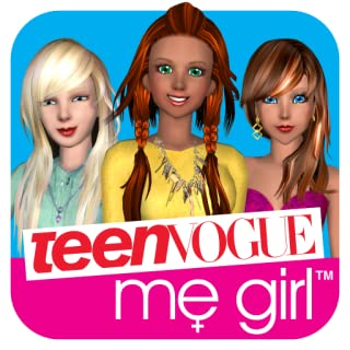 Best teen vogue game Reviews