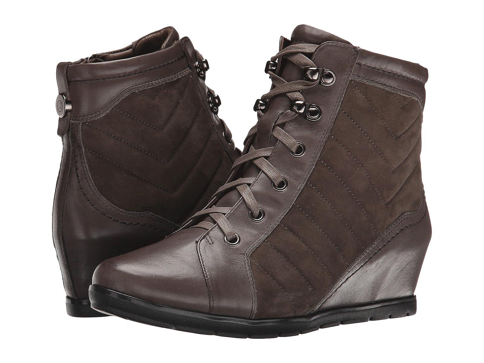 Earth Limburg EarthiesCheap and distinctive eye-catching shoes