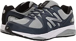 info for 7aaaa db450 New balance 990 v3 + FREE SHIPPING | Zappos.com