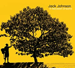 Best jack johnson cd Reviews