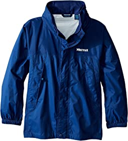 Marmot Kids PreCip® Jacket (Little Kids/Big Kids)