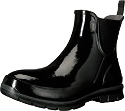 Amanda Slip-On Boot