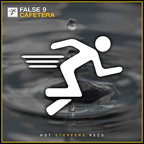Cafetera by False 9 on Amazon Music - Amazon.com