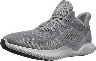 Men's Alphabounce Beyond Running Shoe